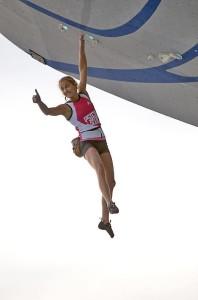 Саша ДиДжулиан