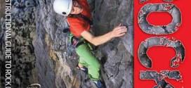 обучающее видео по скалолазанию