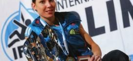 Мина Маркович